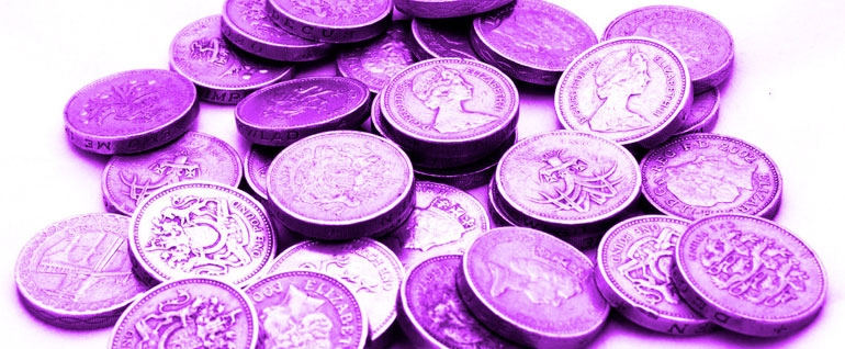 Pursuing the Purple Pound: How embracing the emerging disability market is good for business